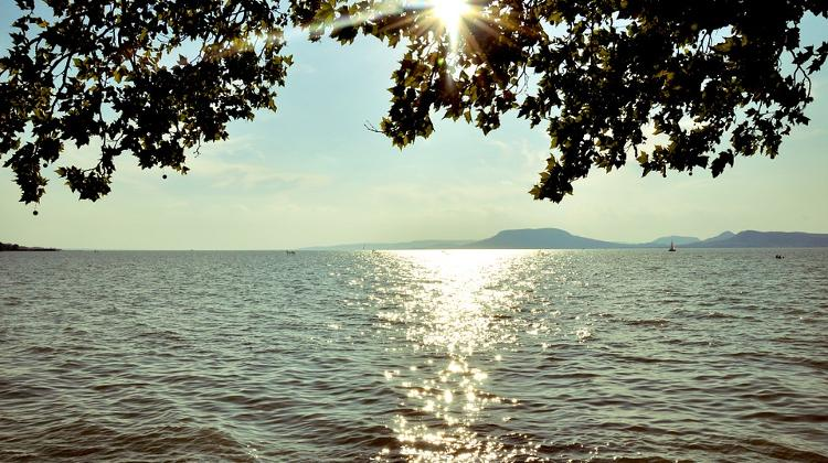 Beyond Balaton: 3+1 Lakeside Holiday Options In The Hungarian Countryside