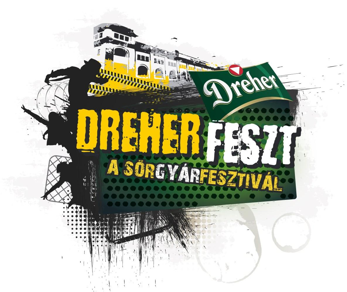 Discover The DreherFeszt In Budapest, 26 – 27 August