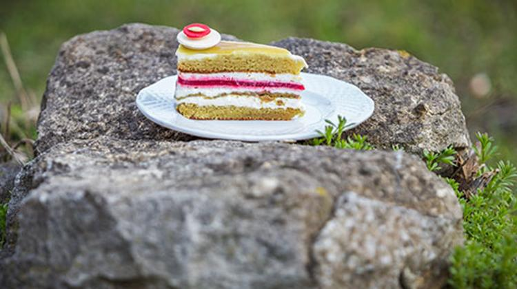Hungary's Birthday Cake For 2016 Announced: Green Gold Of Őrség