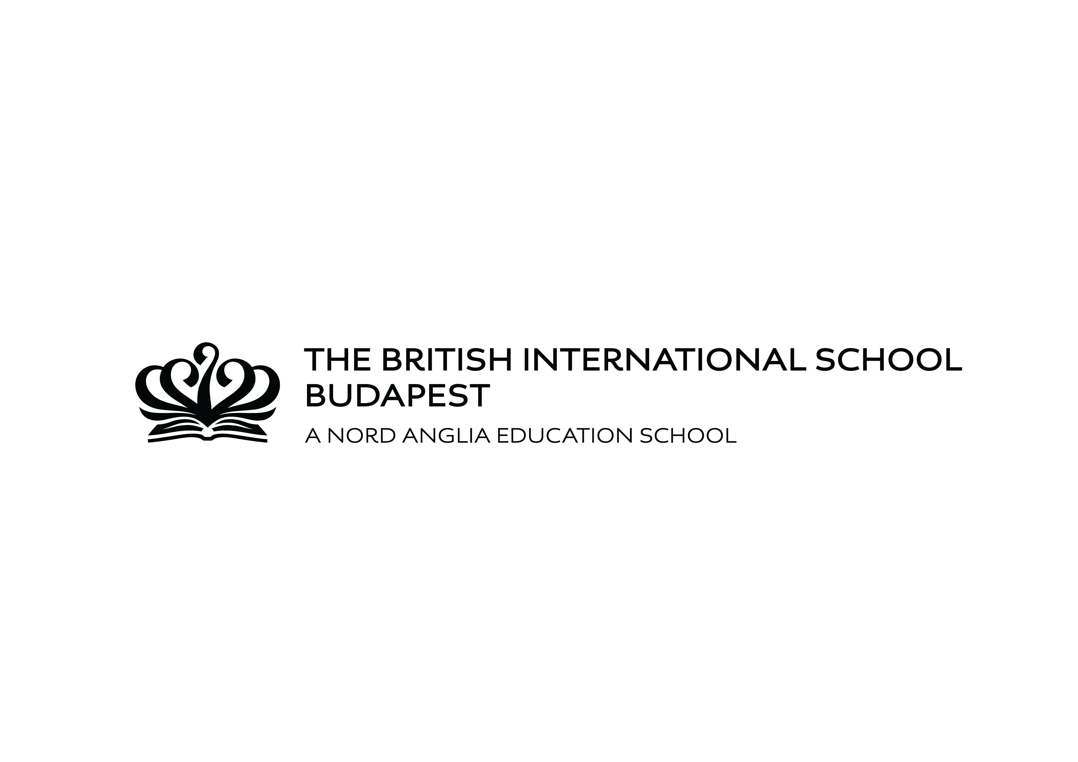 The British International School, Budapest, Hungary - Director of Admissions & Marketing