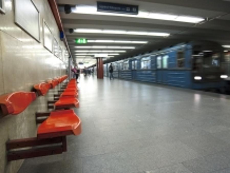 Metro Line M3 Will Be Replaced By Buses Between Nagyvárad Tér And Kőbánya-Kispest On 6-7 August