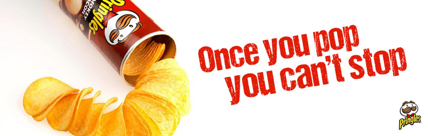 Pringles Chips Home Delivery @ ExpatShop Budapest