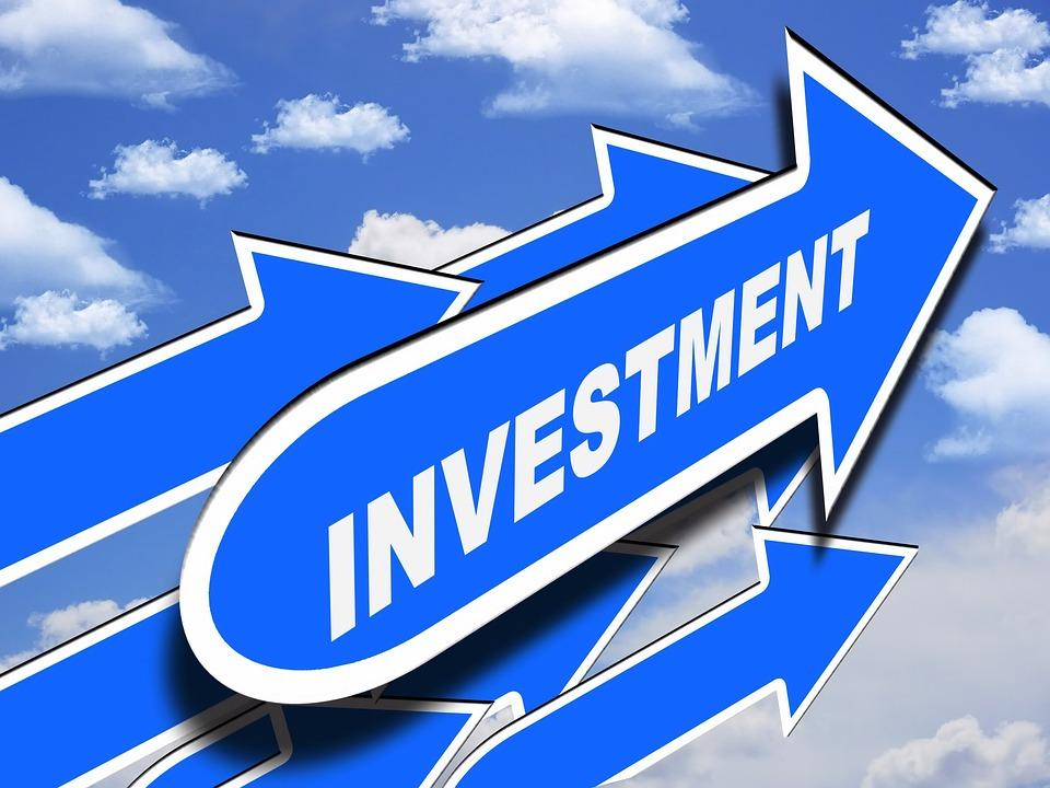 Hungarian Investment Promotion Agency HIPA Assists €2.3 Bln Of Investment
