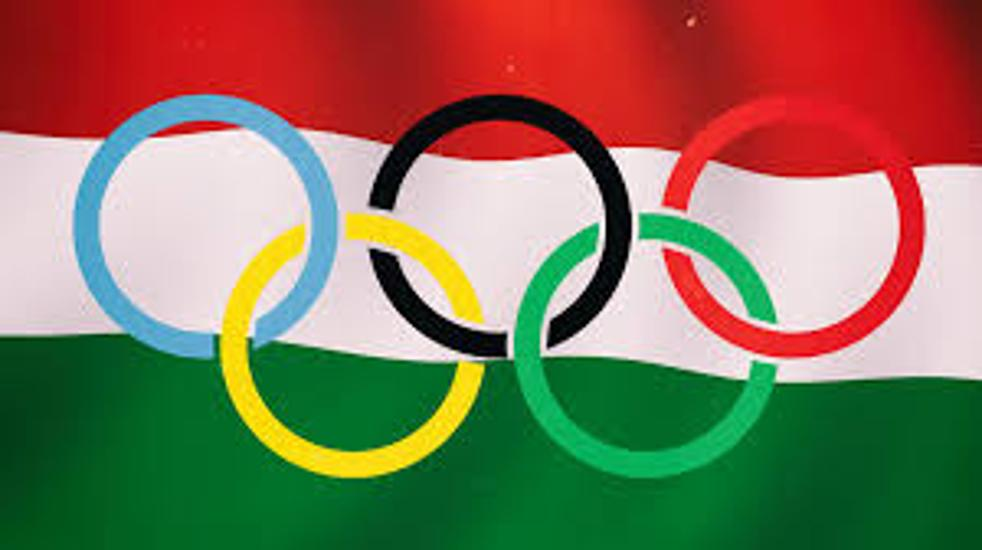 Hungary Splurges On Budapest Bid To Host 2024 Olympics As Rome Bows Out
