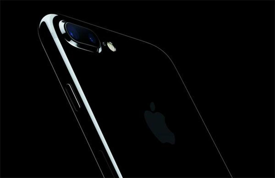 New iPhone To Cost The Most In Hungary