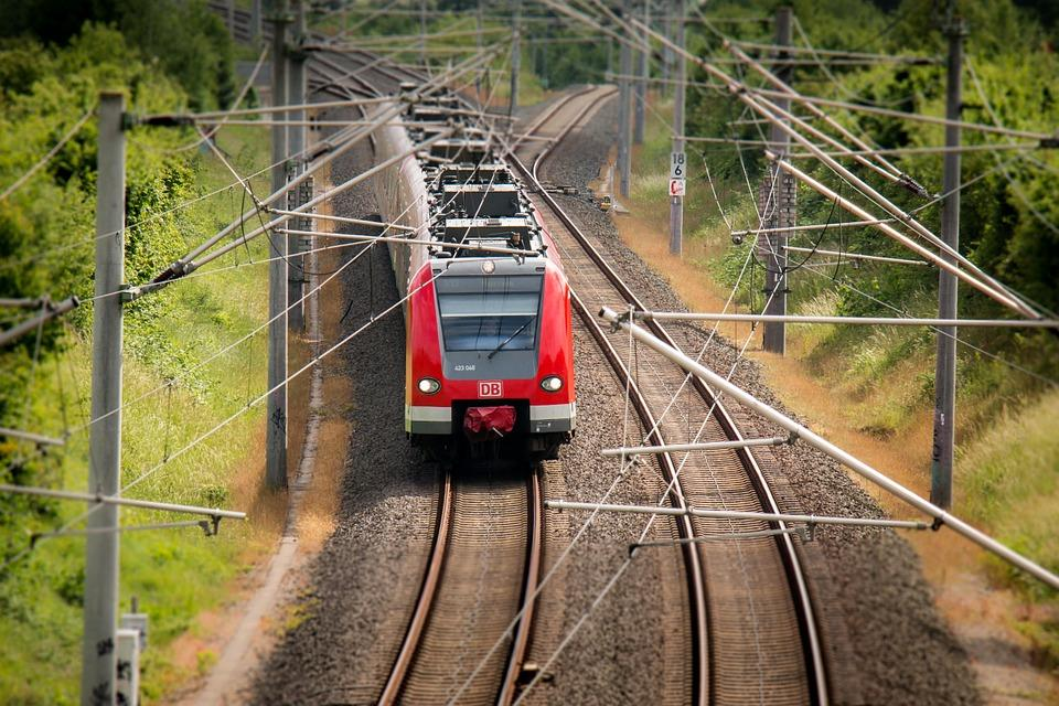 Feasibility Study For Airport - City Rail Link In Budapest Ready