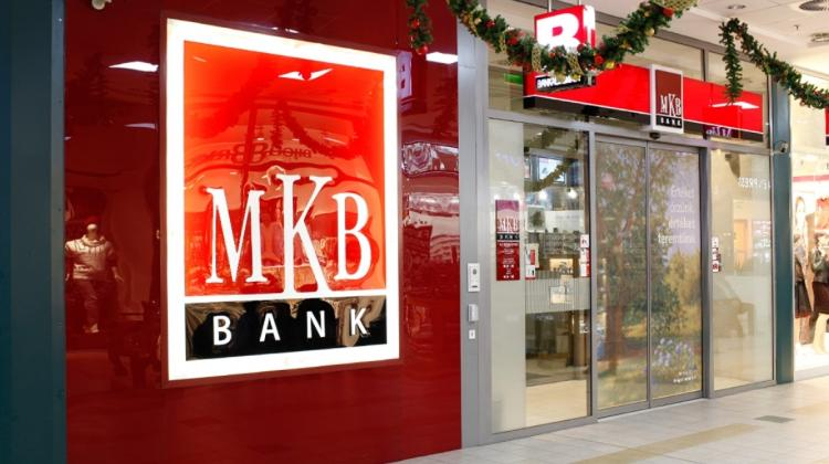 Court Orders NBH To Release Information On MKB Sale