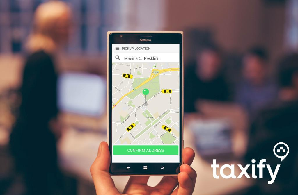 Seeing Success, Taxify Plans Expansion In Hungary