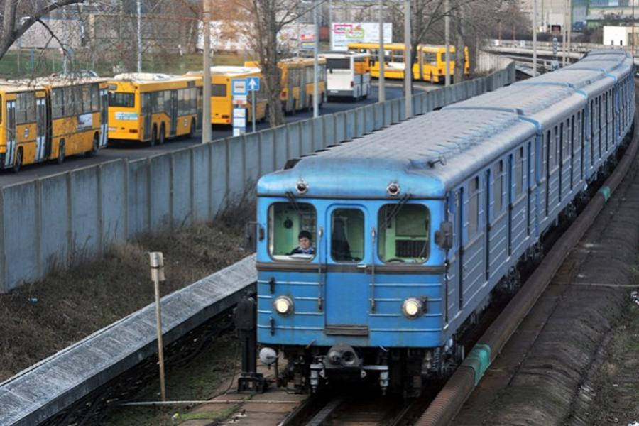 Tarlós: Budapest Rejects Any Responsibility Over Metro 3 Delay