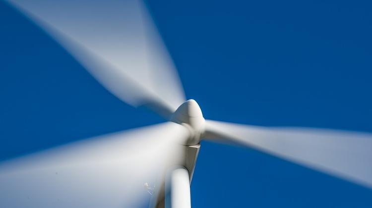 President Áder Vetoes Law On Windfarms Over Conflict With Renewable Energy Goals