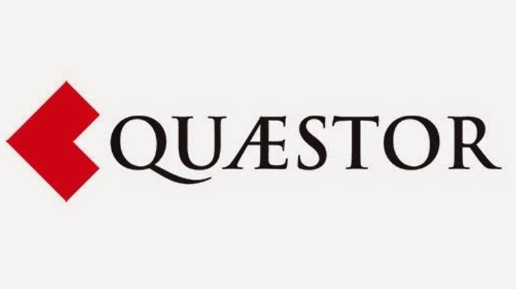 "Quaestor ""Insider"" List Published"