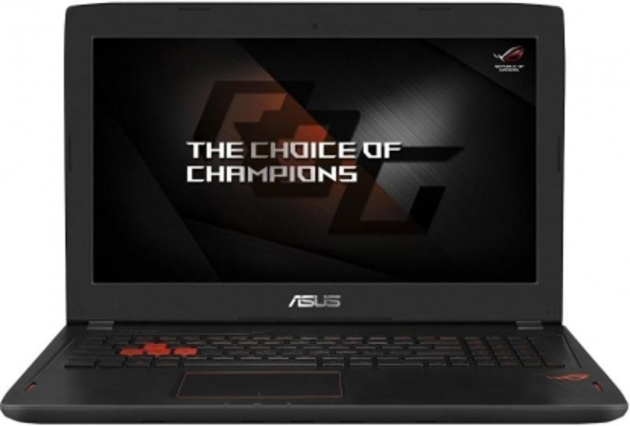 Gamer Laptop For Those Who Are Serious