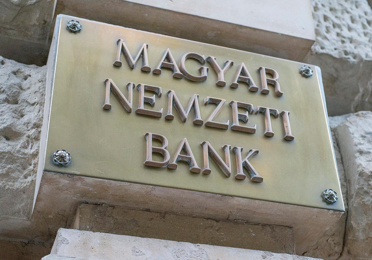 CBanker: Hungary Companies Should Transition To Marketbased Financing
