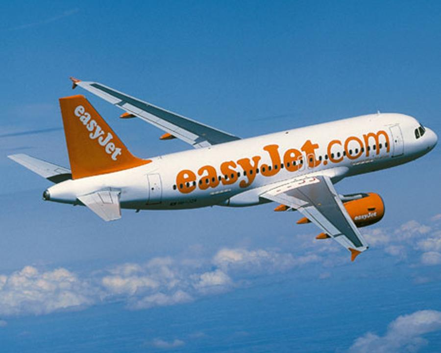 More Budapest Flights Planned By easyJet