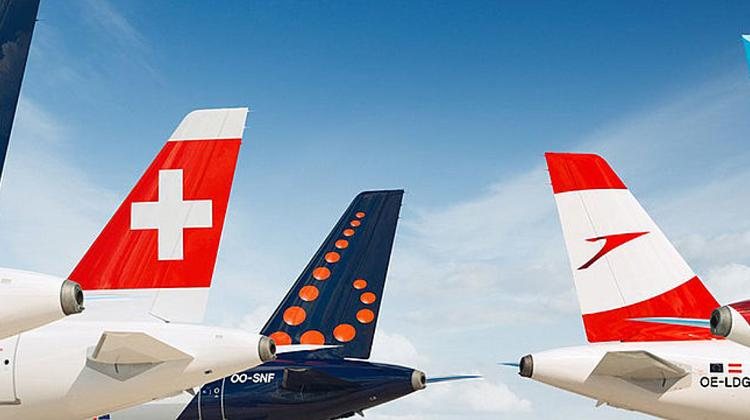Lufthansa Group To Serve New Holiday Destinations Over Winter