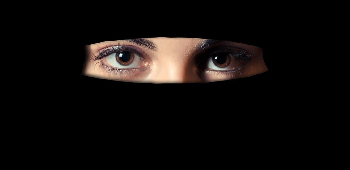 Hungary's Islamic Community Calls On Court To Investigate Decree Banning Burka