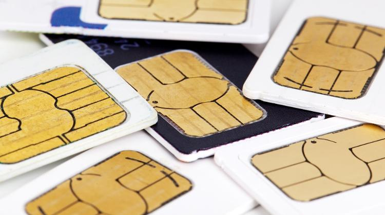 Hungary Tightens SIM Card Rules