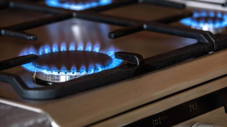 Government Could Cut Household Energy Prices Further, If Global Prices Don't Rise