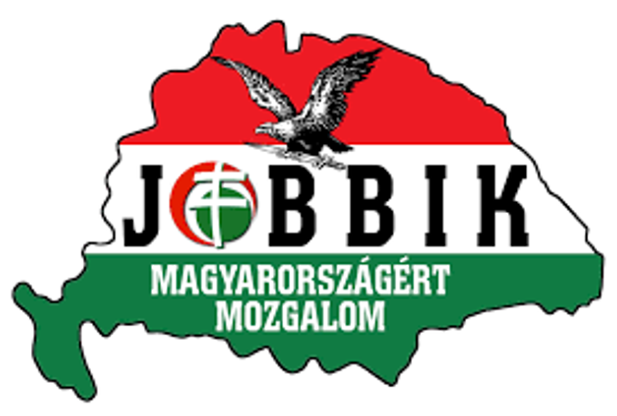 KDNP: People Have Right To Know Who Is Behind Jobbik