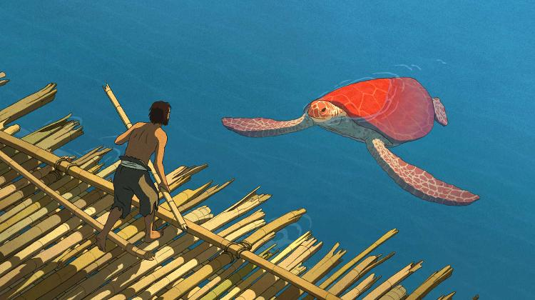 Anilogue International Animation Film Festival, On Until 27 November