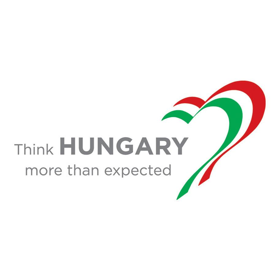 Hungarian Tourism Agency Adopts New Strategy