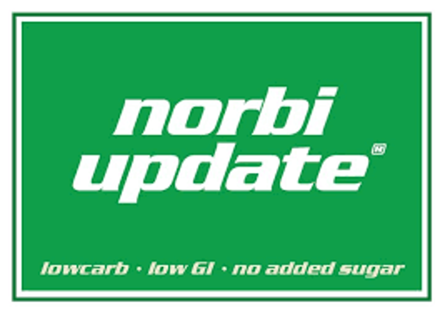Norbi Update Fined Ft 5bn