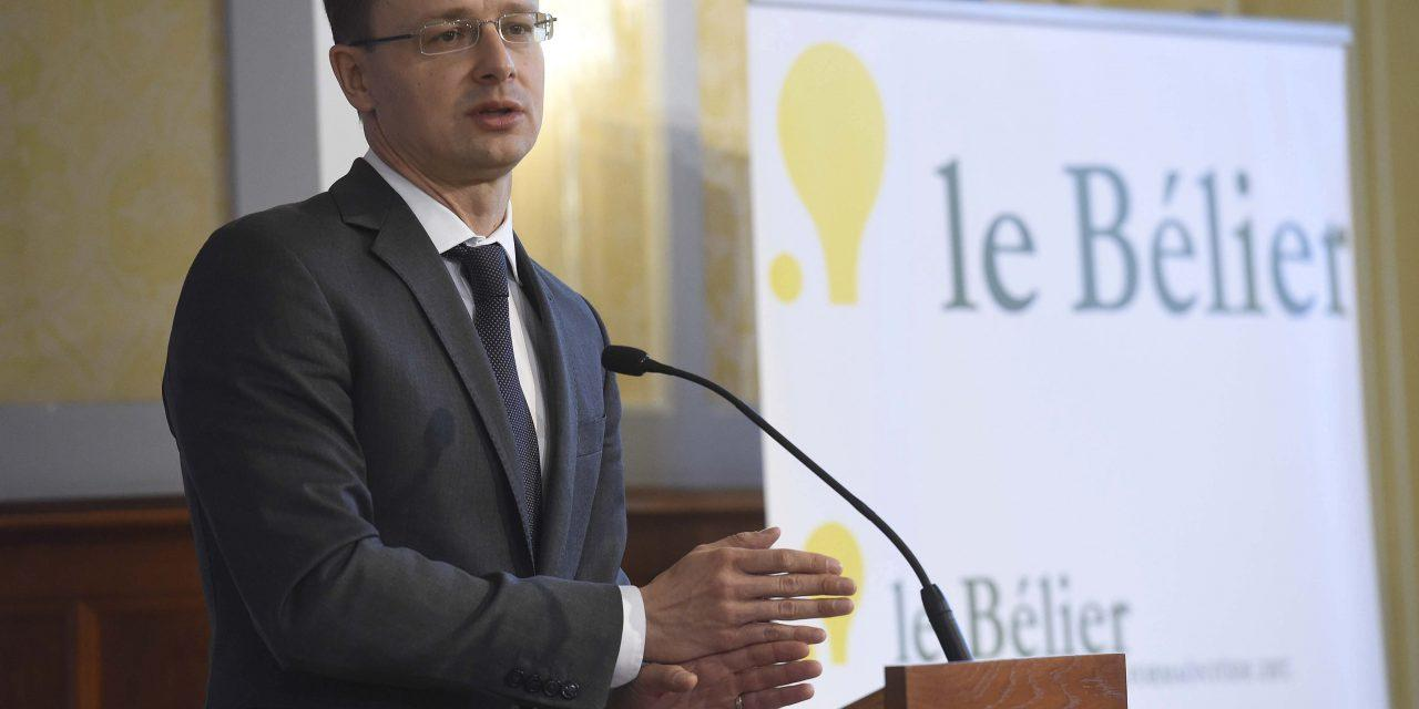 Le Bélier To Invest EUR 32m In Hungary