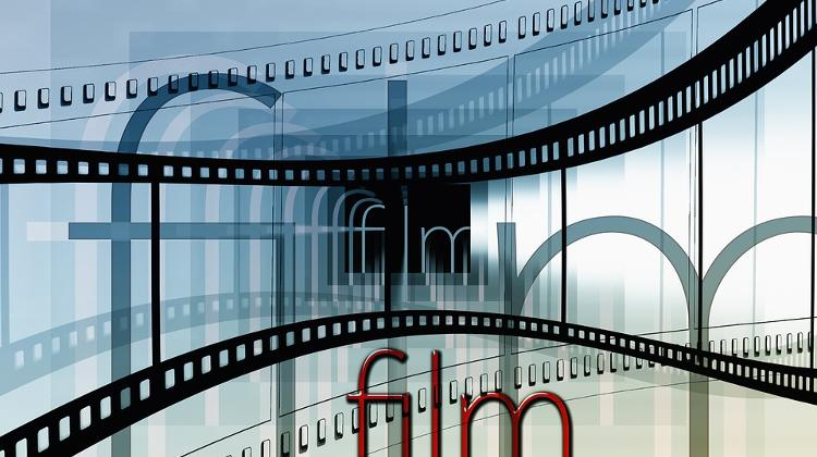 Film Law Amended By Parliament