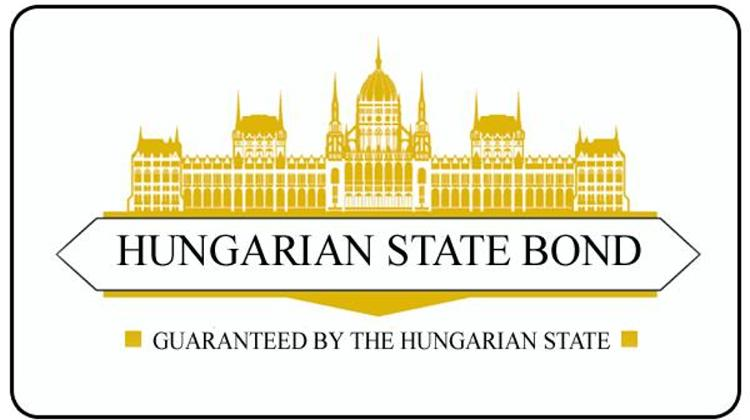 November Sales Of Hungarian Residency Bonds Skyrocket