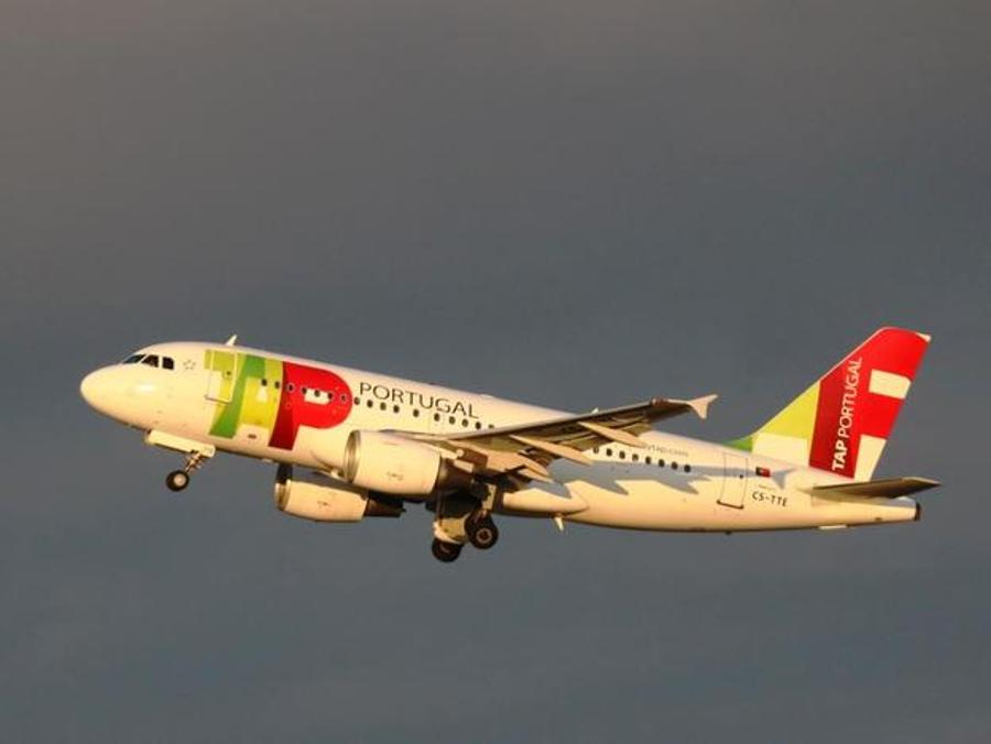 TAP Portugal Returns With Lisbon-Budapest Flights In Summer 2017