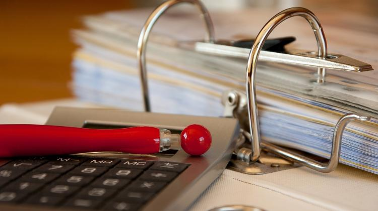 Colling Accounting: Key Changes In Hungarian Taxation For 2017