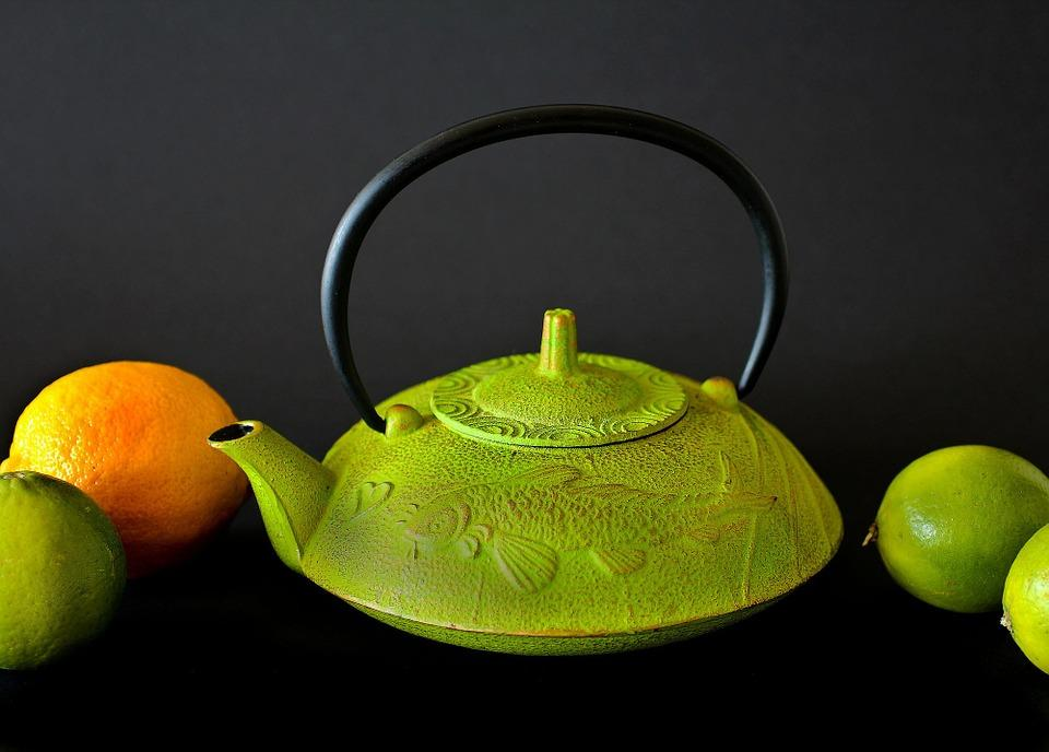 Exhibition On Taiwan's Tea Cult To Open In Hungary