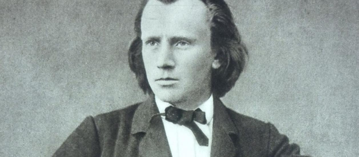 Brahms Marathon, Mupa, 22 January