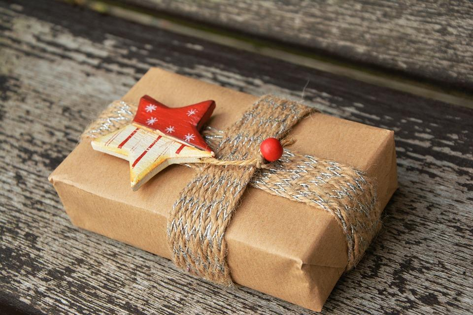 Hungary: The Lessons Of Late Christmas Parcels In Numbers