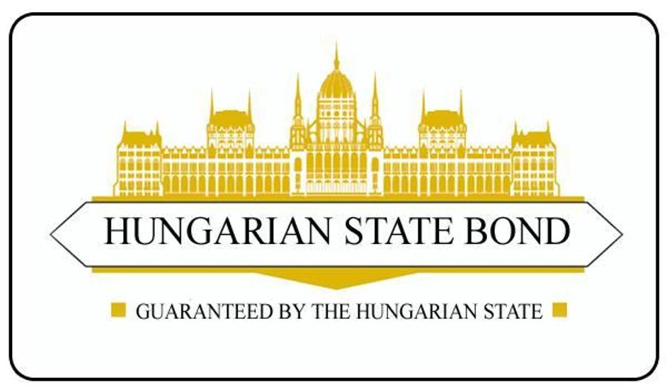 Orbán's Cabinet To Wind Up Sales Of Residency Bonds