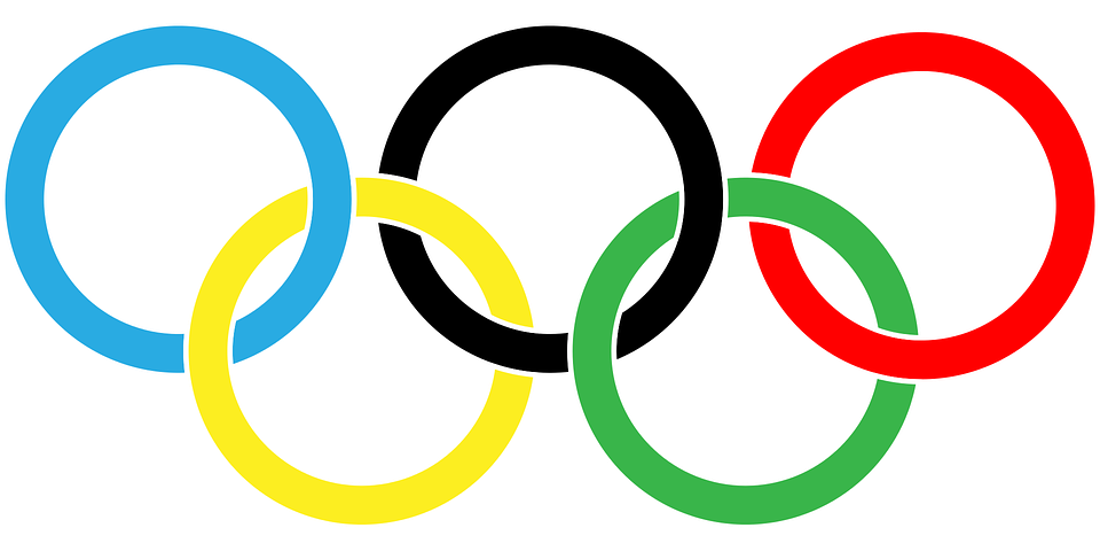 Olympic Consultants' Costs Rising