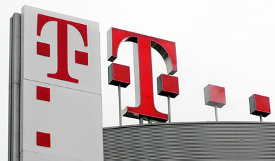 Magyar Telekom Broadband Expands To 2.8 Mln Households