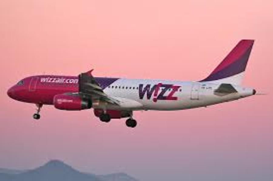 Wizz Air Flights Cost State HUF 4bn