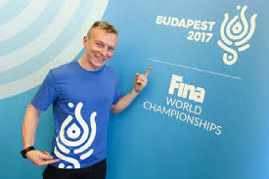 Tens Of Thousands Of Tickets Sold For 2017 FINA World Aquatics Championships
