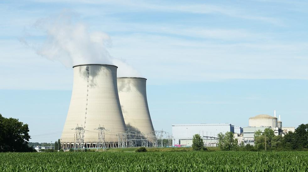 Hungary Nuclear Energy Facilities Safe In 2016