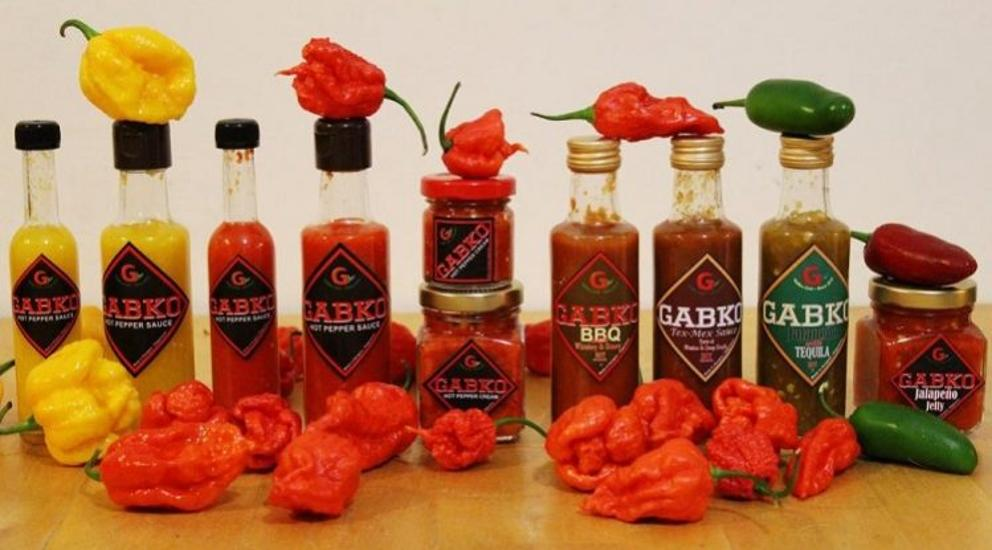 Hungary's Gabko Chili Wins Two Golden Medals At 10th World Hot Pepper Awards
