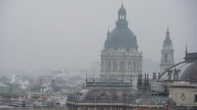 EC's Environmental Implementation Report About Hungary