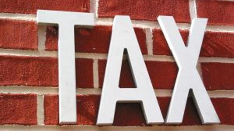 NAV Gives Tax Evaders Time To Pay