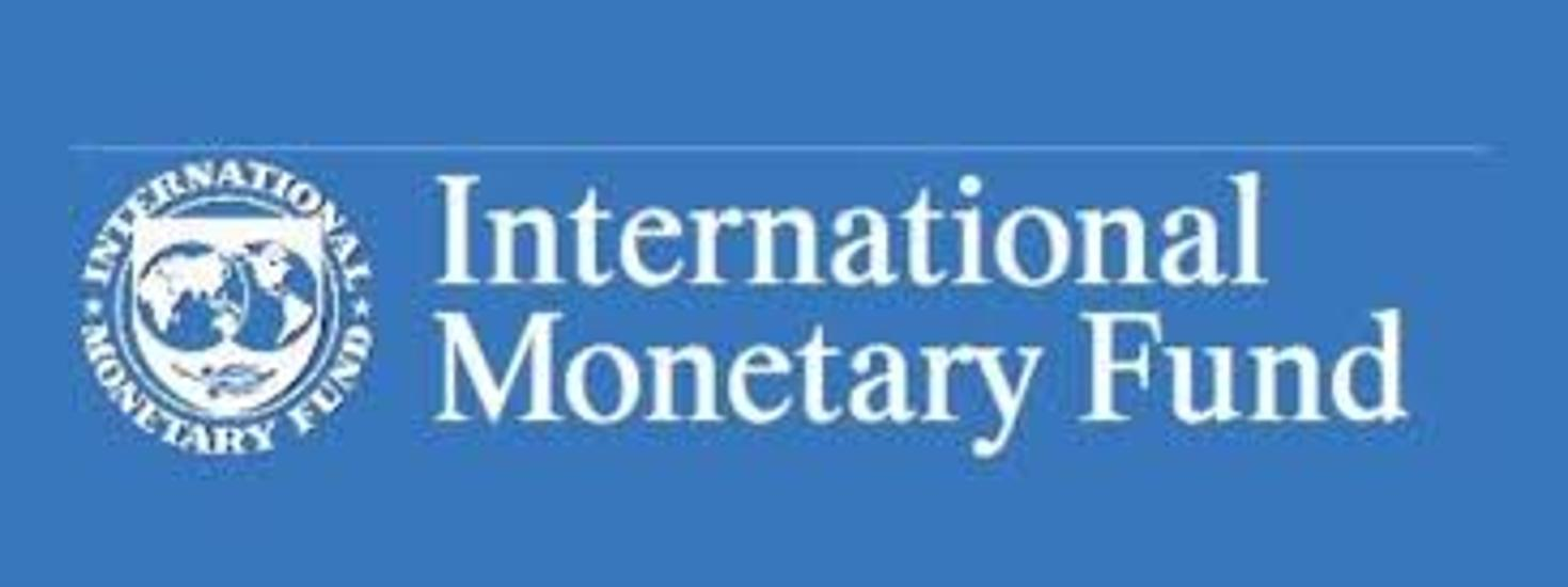 IMF: Hungary Outlook 'Favourable' But 'Subject To Risks'