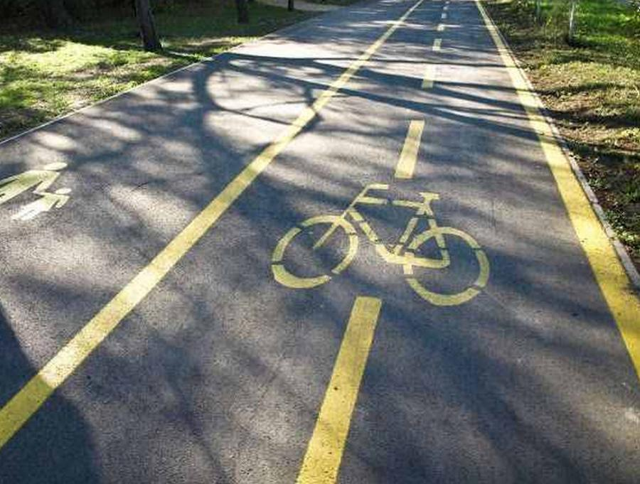 Over HUF 6bn For Bicycle Paths