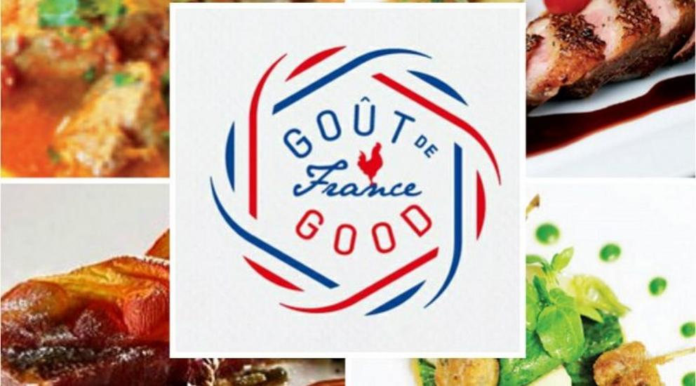 15 Restaurants In Hungary Celebrate French Gastronomy Today