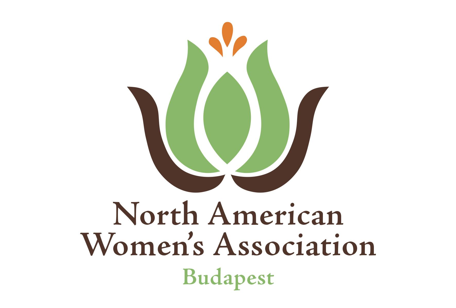 North american nudist association barton pussy slip