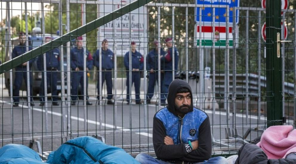 Hungary May Face EU Quota Ultimatum, Says Report