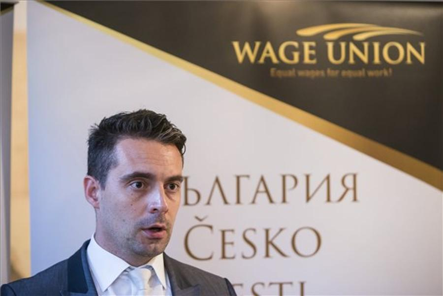 Jobbik Urges Stringent Screening Of Government Members
