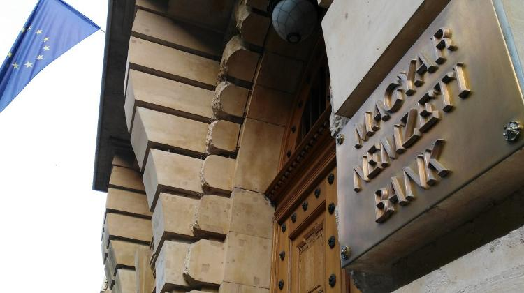 National Bank Of Hungary Keeps Base Rate On Hold, As Expected